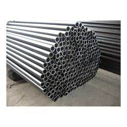 Duplex Steel ERW Pipes from METAL TRADING CORPORATION