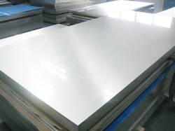 Alloy Steel Plates from METAL TRADING CORPORATION