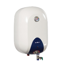 WATER HEATER from ADEX  PHIJU@ADEXUAE.COM/ SALES@ADEXUAE.COM/0558763747/05640833058