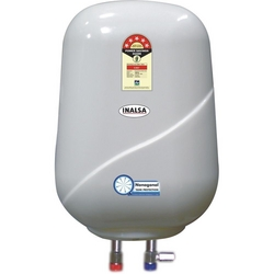WATER HEATER PRICE IN UAE from ADEX  PHIJU@ADEXUAE.COM/ SALES@ADEXUAE.COM/0558763747/05640833058