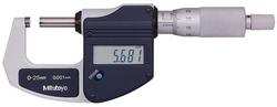 Digital Micrometers from AL MUHTARIF CALIBRATION L.L.C (AMCALIBRATION)