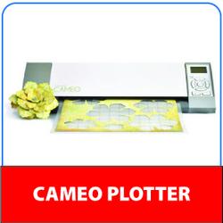 CAMEO A3 Plotter  from MASONLITE SIGN SUPPLIES & EQUIPMENT