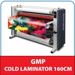 Cold Laminator Supplier in UAE from MASONLITE SIGN SUPPLIES & EQUIPMENT