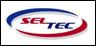 COMPRESSOR OILS IN DUBAI   SELTEC Fzc. from SELTEC FZC - +971 50 4685343 / WWW.SELTECUAE.COM