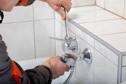 PLUMBING CONTRACTORS from SMART POINT TECHNICAL SERVICES LLC