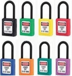 MASTER LOCK Supplier in UAE from SADEEM BUILDING MATERIAL TRADING CO