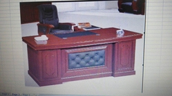office furniture from UNION GULF