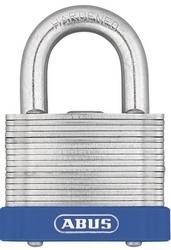 ABUS LOCKS DISTRIBUTOR - ABUS 41 SERIESS from SADEEM BUILDING MATERIAL TRADING CO