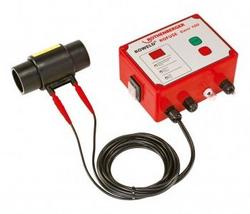ELECTROFUSION WELDING MACHINE  from ADEX  PHIJU@ADEXUAE.COM/ SALES@ADEXUAE.COM/0558763747/05640833058