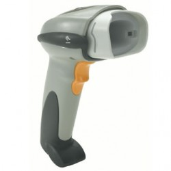BARCODE SCANNER Supplier in DUBAI  from DATAMETRIC TECHNOLOGIES LLC