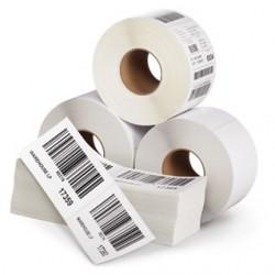 Thermal Transfer Labels In Dubai