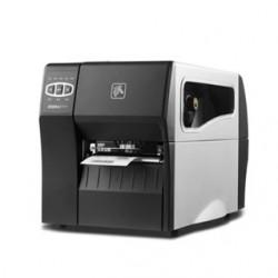 ZT220 Industrial Printer IN DUBAI from DATAMETRIC TECHNOLOGIES LLC