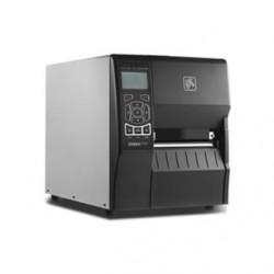 ZT230 Industrial Printer IN DUBAI from DATAMETRIC TECHNOLOGIES LLC