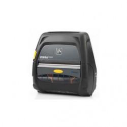 ZQ 520 Mobile Printers IN DUBAI from DATAMETRIC TECHNOLOGIES LLC