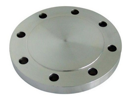 SANTAFEDE BLIND FLANGE from SJS ENERSOL LLC
