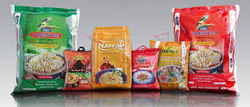 BOPP LAMINATED BAGS  MANUFACTURER IN QATAR from ISHAN TRADING LLC       +971 564942462