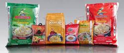 BOPP LAMINATED BAGS  MANUFACTURER KUWAIT  from HELM AL HAYAT TRADING LLC