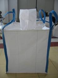 jumbo bag supplier in saudi arabia from ISHAN TRADING LLC       +971 564942462