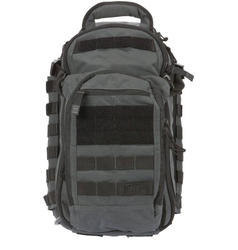 5.11 TACTICAL BAGS in uae from WORLD WIDE DISTRIBUTION FZE