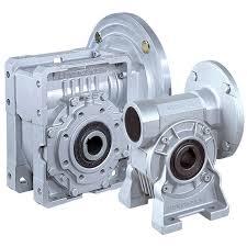 Bonfiglioli gear box In Dubai from POKHARA HARD & ELECT WARE TRDG. LLC