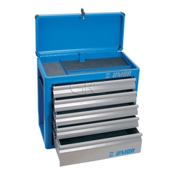 TOOLS CHEST  from ADEX  PHIJU@ADEXUAE.COM/ SALES@ADEXUAE.COM/0558763747/05640833058