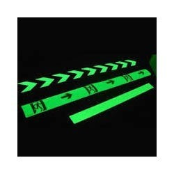 NIGHT GLOW STICKER from ADEX INTL  PHIJU@ADEXUAE.COM/0558763747/0564083305