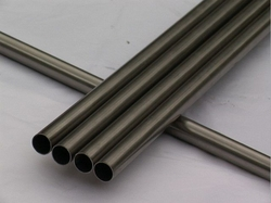 Tantalum Pipes And Tubes from KALPATARU PIPING SOLUTIONS
