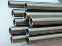 Alloy Steel Pipes from KALPATARU PIPING SOLUTIONS
