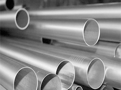 254 SMO Pipes from KALPATARU PIPING SOLUTIONS