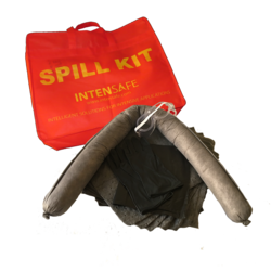 SPILL KIT AJMAN from SPILLKITSUAE