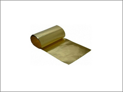 Brass Shim from KALPATARU PIPING SOLUTIONS