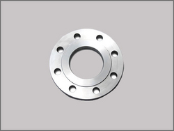 Socket Weld Flanges from KALPATARU PIPING SOLUTIONS