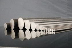 Inconel Round Bars from KALPATARU PIPING SOLUTIONS
