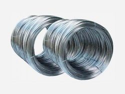 Steel Wires from KALPATARU PIPING SOLUTIONS