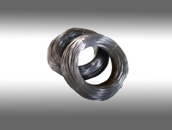 Monel 400 Wire from KALPATARU PIPING SOLUTIONS