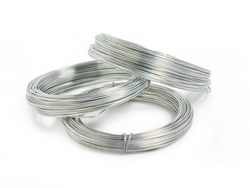 Stainless Steel Wire 316 from KALPATARU PIPING SOLUTIONS