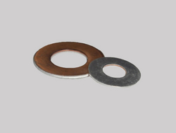 Bimetal Washer from KALPATARU PIPING SOLUTIONS