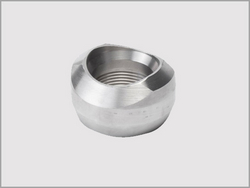 Threadolet from KALPATARU PIPING SOLUTIONS