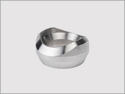 Weldolet from KALPATARU PIPING SOLUTIONS