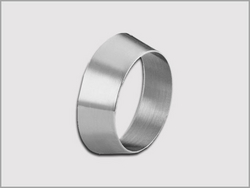Front Ferrule from KALPATARU PIPING SOLUTIONS