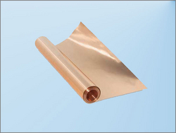 Copper Shim from KALPATARU PIPING SOLUTIONS