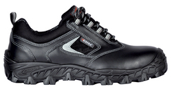SAFETY SHOES- Cofra Orcadi from REUNION SAFETY EQUIPMENT TRADING