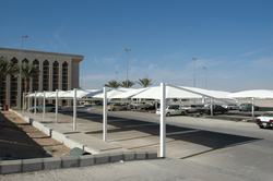 garage companies in sharjah from APM SHADES