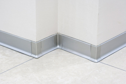 Skirting from NITHI GROUP (AIN KHAT METAL COATING PRODUCTS)
