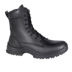 Gladstone High Leg Patrol Boot from ARASCA MEDICAL EQUIPMENT TRADING LLC