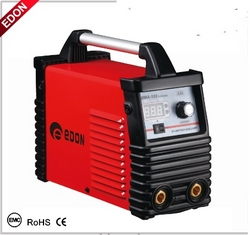 WELDING MACHINE SUPPLIER IN ABU DHABI from LEADER PUMPS & MACHINERY - L L C