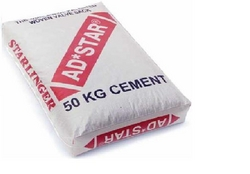 CEMENT BAGS SUPPLIER IN UAE / DUBAI /ABU DHABI / RAK / AJMAN from PLASTOCHEM FZE