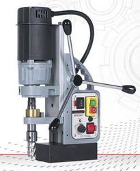 Magnetic drilling machine up to ø 32 mm from ADEX  PHIJU@ADEXUAE.COM/ SALES@ADEXUAE.COM/0558763747/05640833058
