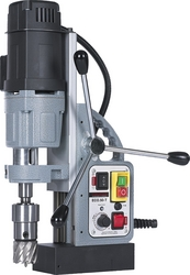 Magnetic drilling machine up to ø 50 mm from ADEX  PHIJU@ADEXUAE.COM/ SALES@ADEXUAE.COM/0558763747/05640833058