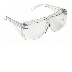 Coverspec Glasses from ARASCA MEDICAL EQUIPMENT TRADING LLC
